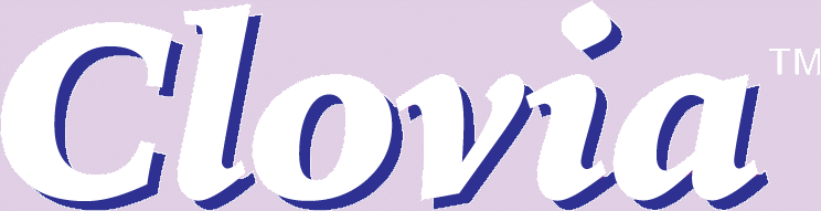 Clovia Period Pants Logo